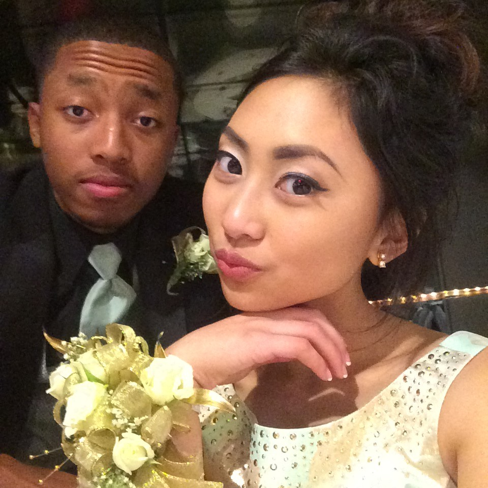 Prom Prep: Things You Should Know Before Prom
