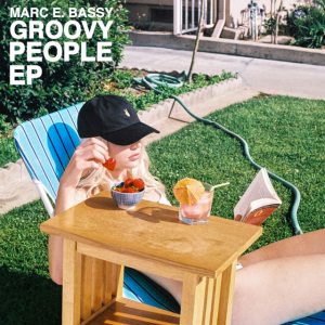 Marc-E.-Bassy-–-Groovy-People-EP