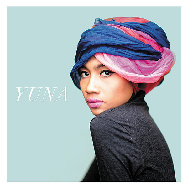 1362413832_Yuna-Yuna-iTunes-Plus-AAC-M4A-Album-2012