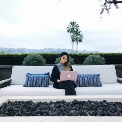 5 Things to Know If You Want to be a Blogger