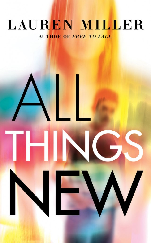 Final-AllThingsNew-Cover