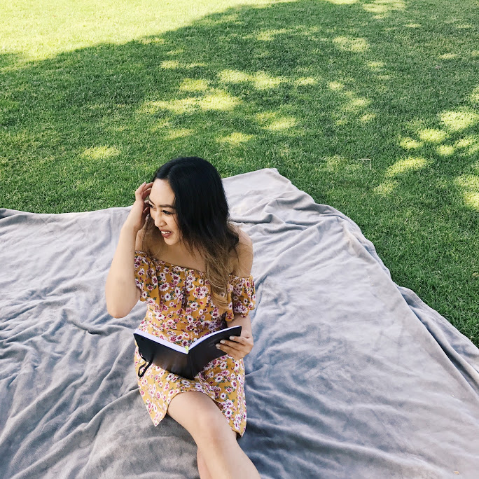 10 Things I Learned my Freshman Year of College
